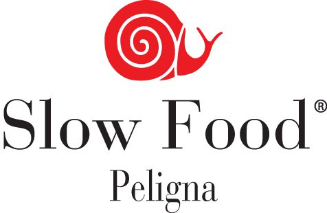 Condotta Peligna Slow Food