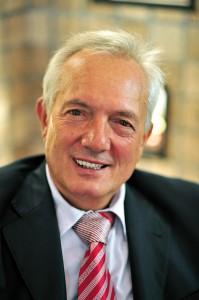 Italo Lupo