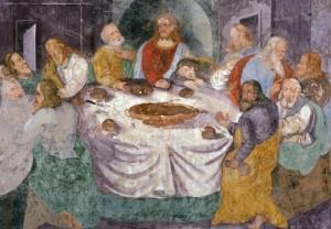 abbazia di Santa Maria di Propezzano
