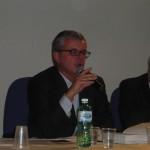 Fabio Giavedoni, curatore nazionale guida Slow Wine