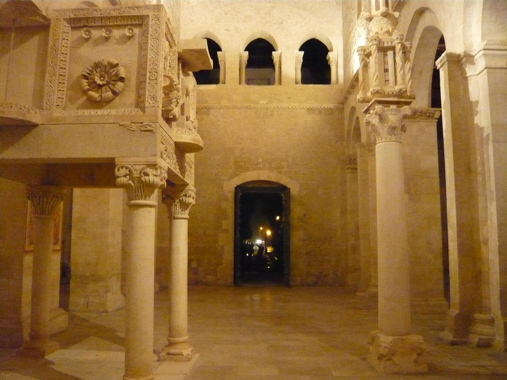 Alla scoperta di sapori e saperi dell'Abruzzo casauriense