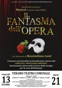 fantastma_dell_opera
