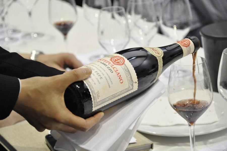vin13