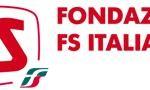 logoFondazioneFS