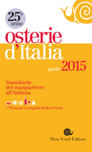 cover_osterie_2016