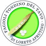 logo_associazione_tondino