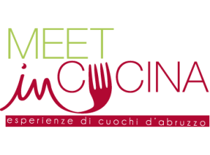 logo-meet.jgp