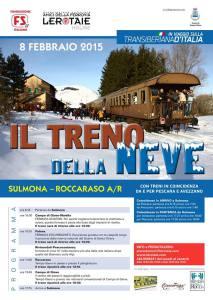 locandina_treno_neve