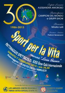 locandina-sport