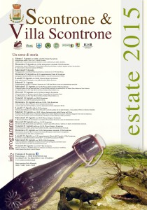 Calendario-eventi-agosto_Scontrone
