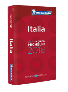 GM_ITALIE-2016_3D