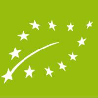 logo-biologico-europo