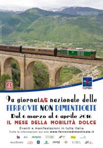 ferrovie_dimenticate