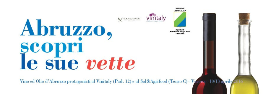 Vinityaly_logo