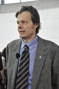 Francesco Paolo Valentini