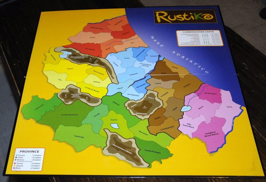 rustiko2