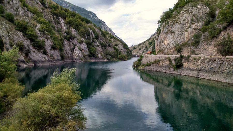 Lago di S. Domenico (ph. Ivan Masciovecchio)
