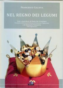 copertina_libro_legumi