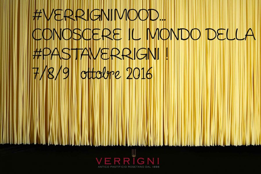 verrigni-mood-2