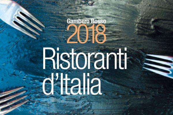 logo_gambero_rosso_guida
