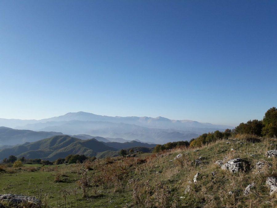cordella_valle_castellana5