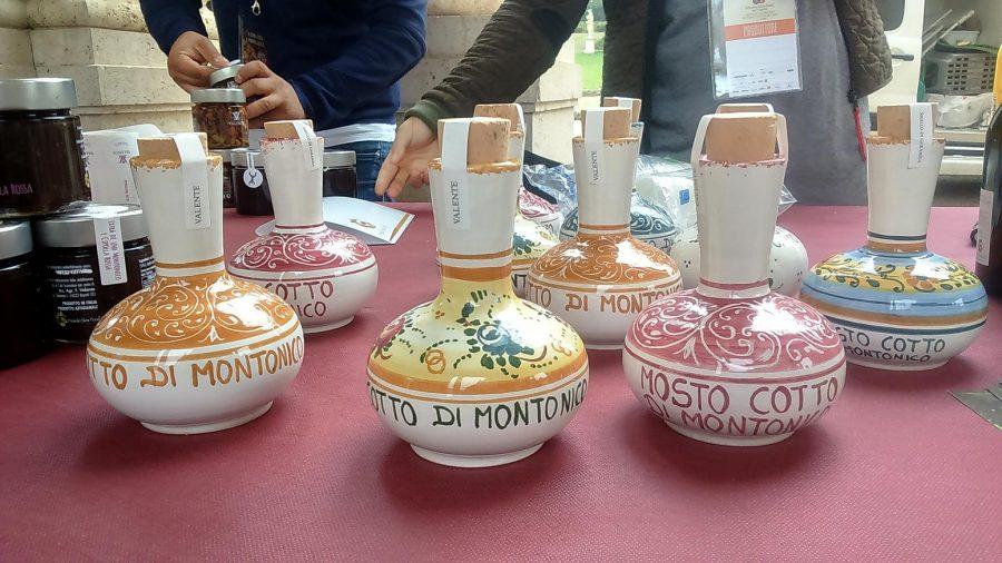 montonico4