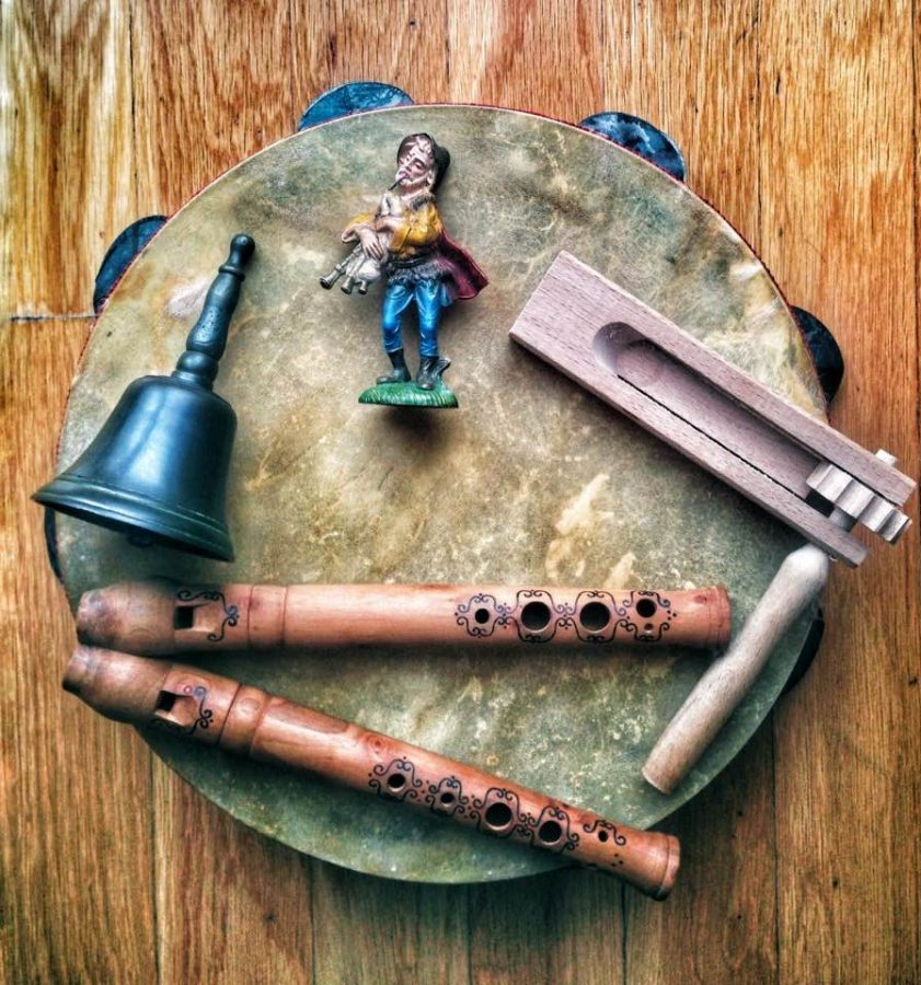 strumenti_musicali