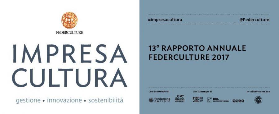 logo_rapporto_federculture