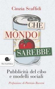 locandina_libro_scaffidi
