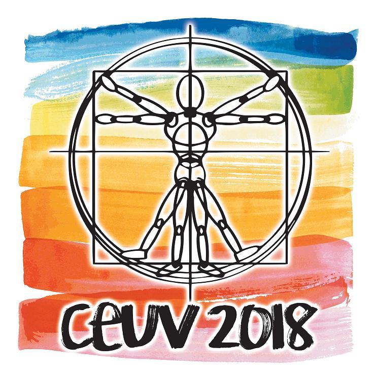 logo_ceuv_2018