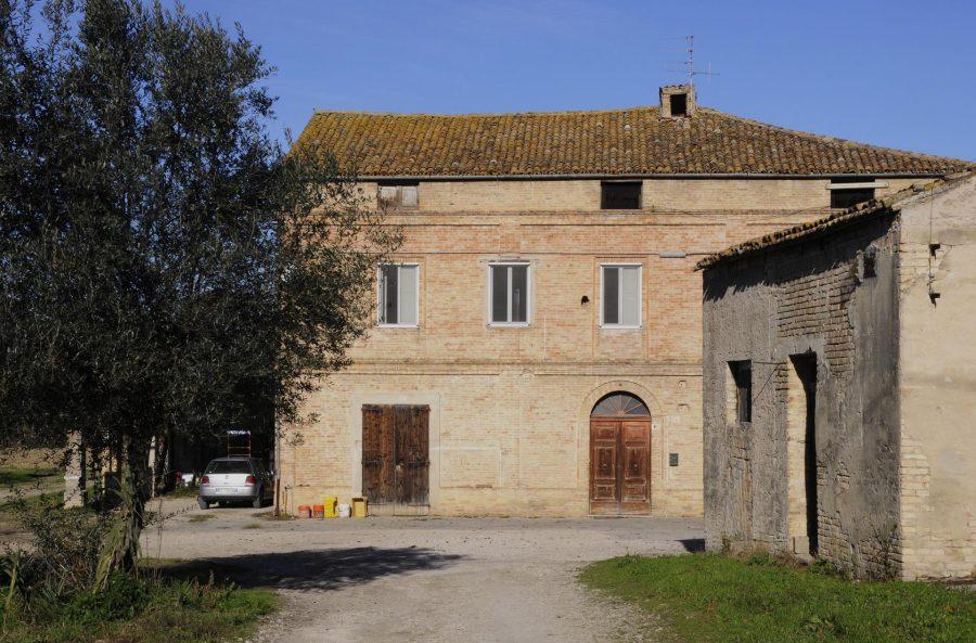 Il Mulino Di Lallo (ph. Ivan Masciovecchio)