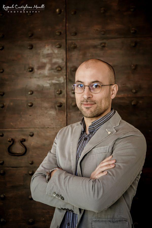 Francesco Proia