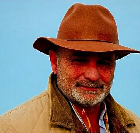 Antonio Matarazzo.