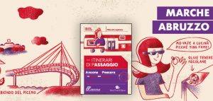 brochure_marche_abruzzo