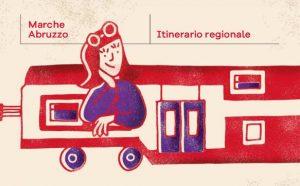 brochure_marche_abruzzo2