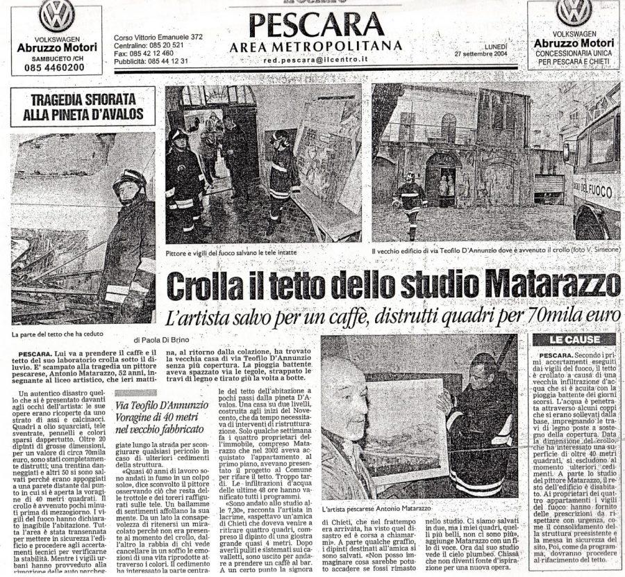 matarazzo centro atelier