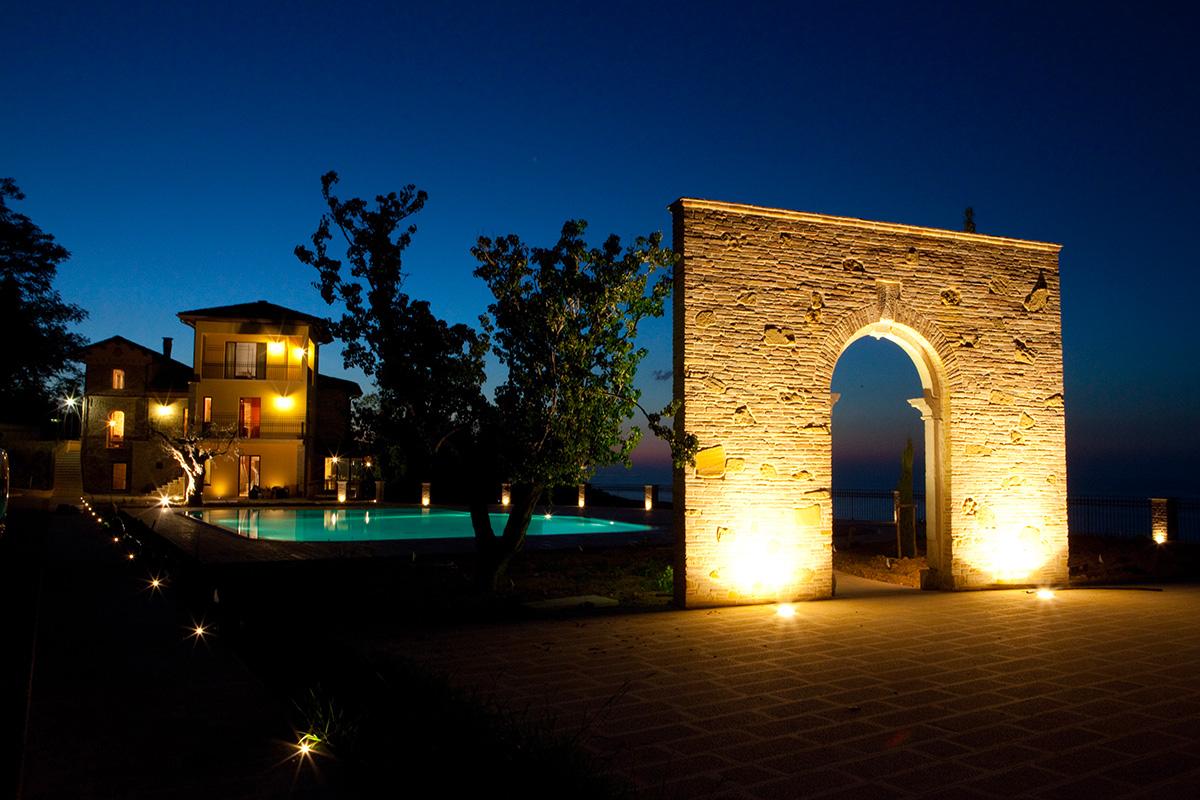 Borgo-Fonte-Scura