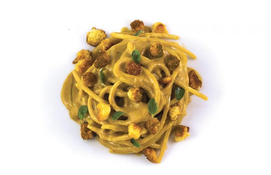 ph. sito ristorante Mastro