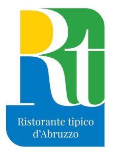Ristorante Tipico d'Abruzzo
