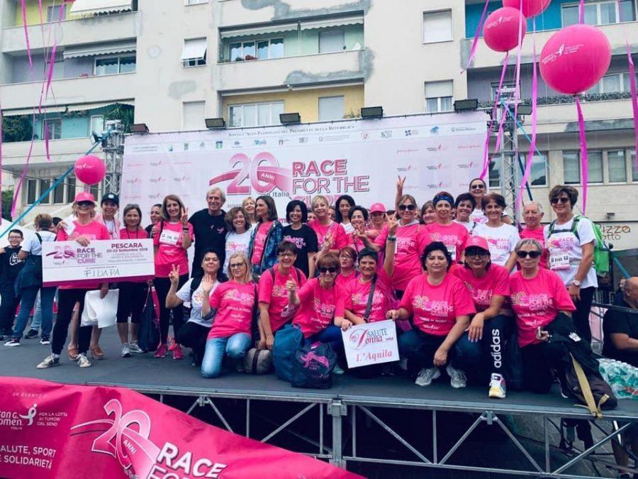 race_pescara