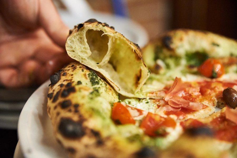 ph. sito carpediem.pizza