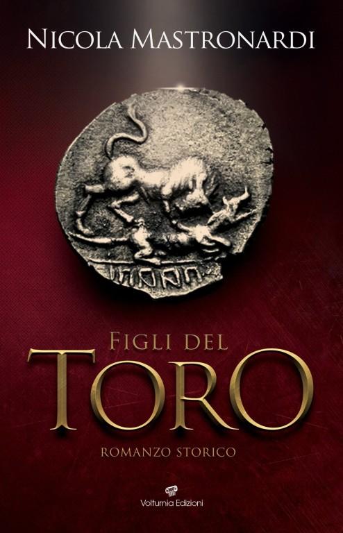 copertina_libro_mastronardi