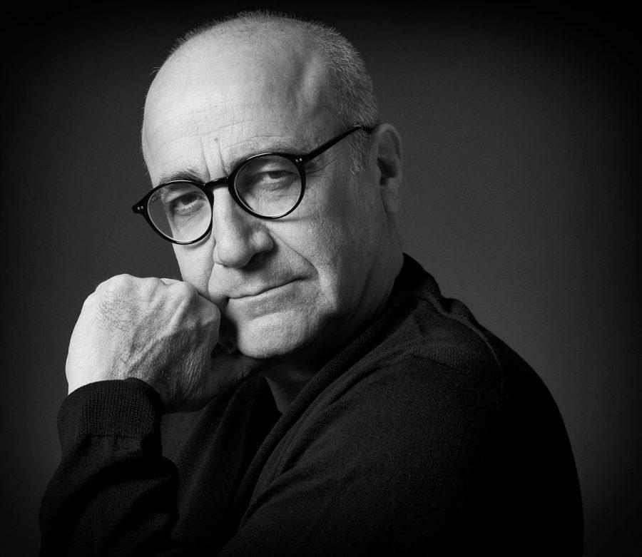 Maurizio-Anselmi
