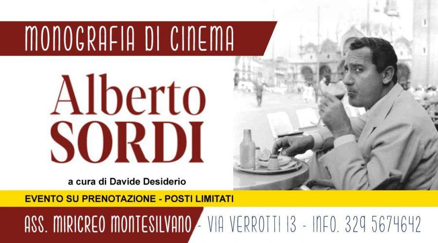 locandina_lezione_Sordi