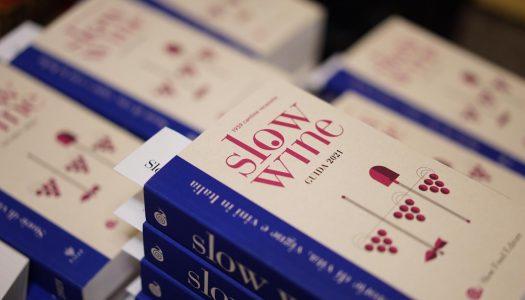Slow Wine 2021, Tenuta Terraviva di Tortoreto premiata per la viticoltura sostenibile