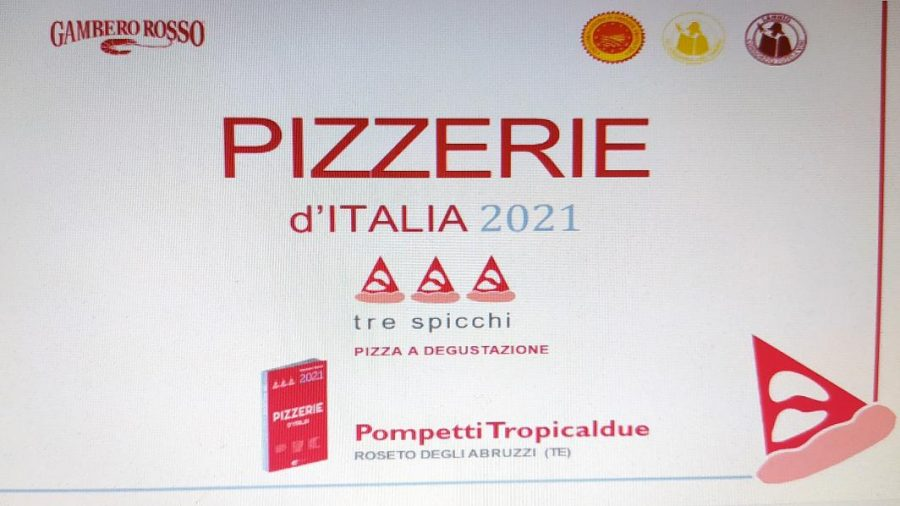 pompetti_pizza