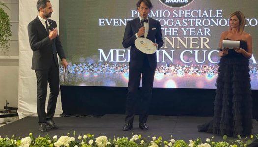 Meet in Cucina, è abruzzese il miglior evento enogastronomico del 2020