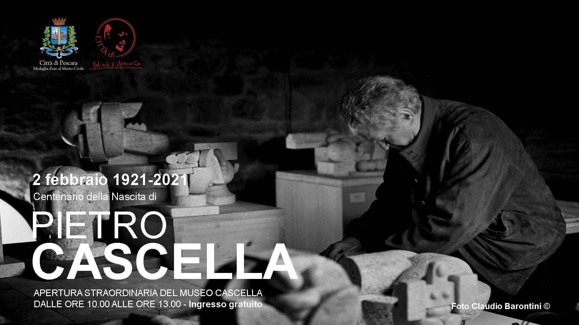 Pietro_Cascella_100